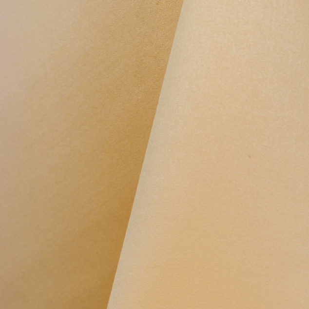 Lamour Matte Satin - Maize 603.jpg