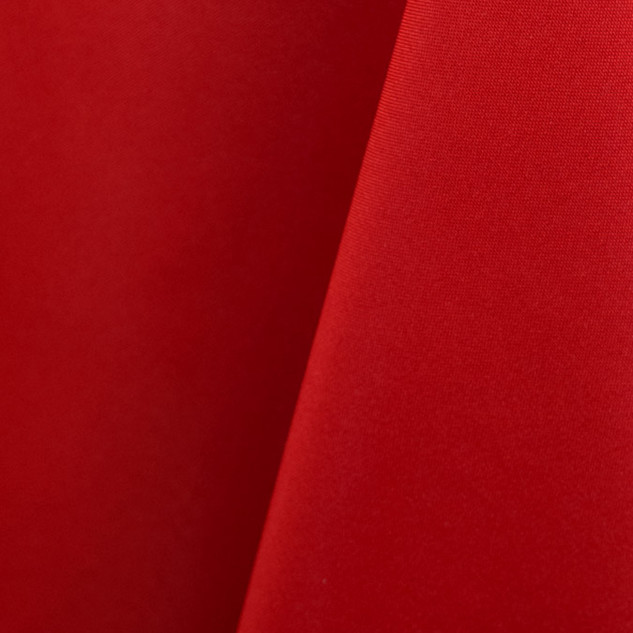 Value-Tex Polyester - Red W17.jpg
