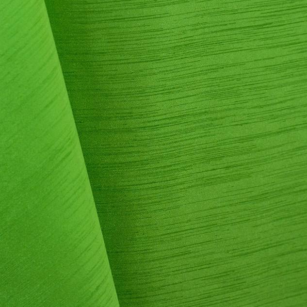 Majestic Dupioni - Lime 075.jpg