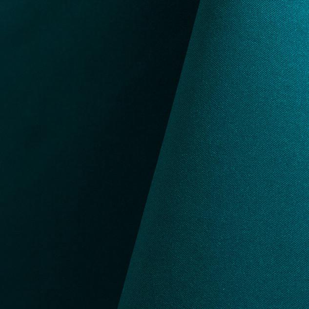 Value-Tex Polyester - Lagoon W83.jpg