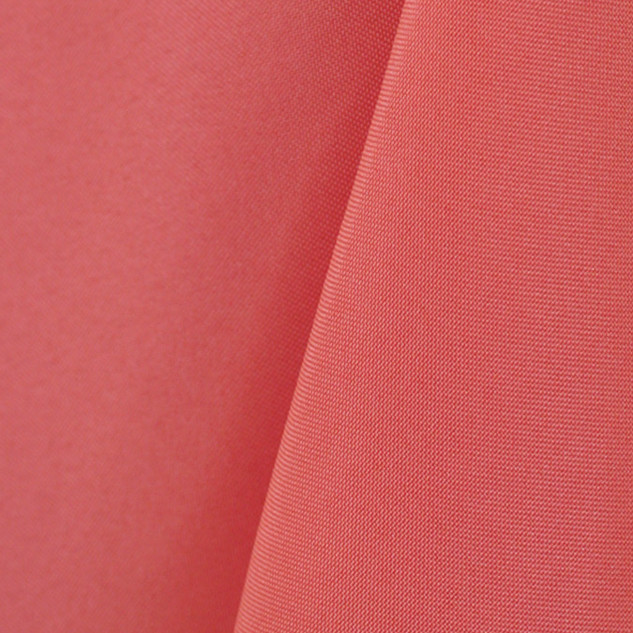 Value-Tex Polyester - Watermelon W60.jpg