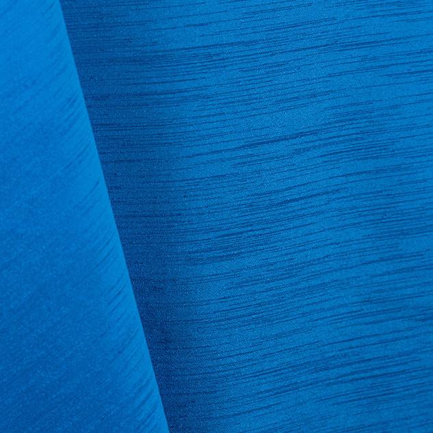 Majestic Dupioni - Cobalt 084.jpg