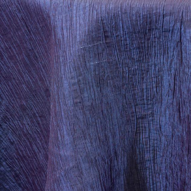 Krinkle - Violet 955.jpg