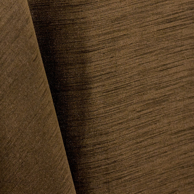 Majestic Dupioni - Brown 074.jpg
