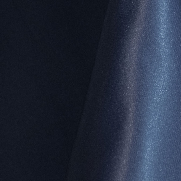 Lamour Matte Satin - Midnight 707.jpg