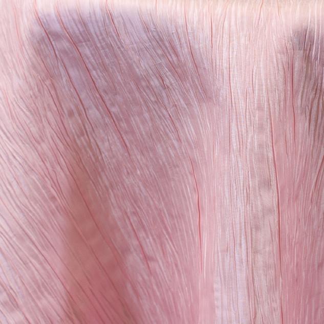Krinkle - Pink 909.jpg