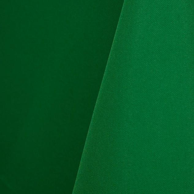 Value-Tex Polyester - Kelly W23.jpg