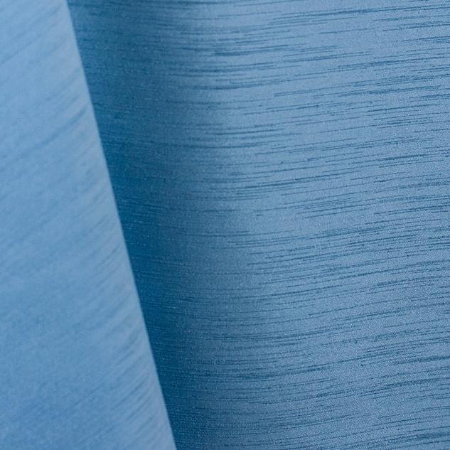 Majestic Dupioni - Light Blue 083.jpg