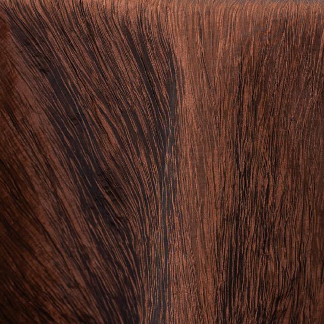 Krinkle - Copper 906.jpg