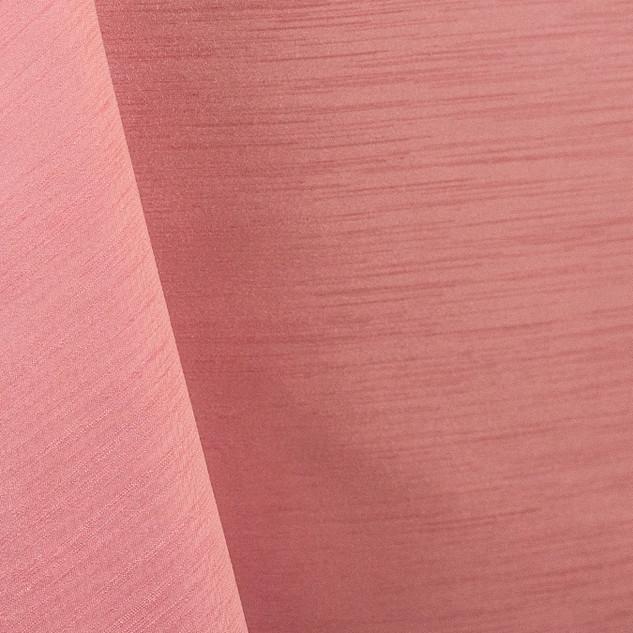 Majestic Dupioni - Light Pink 088.jpg