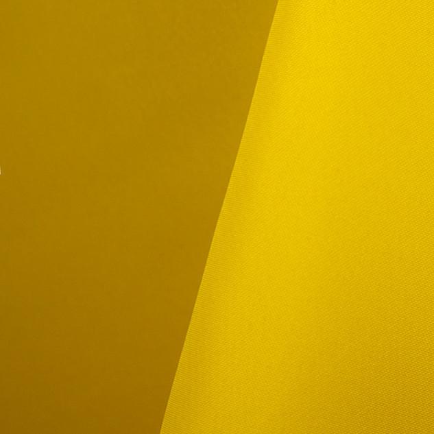Value-Tex Polyester - Lemon W04.jpg