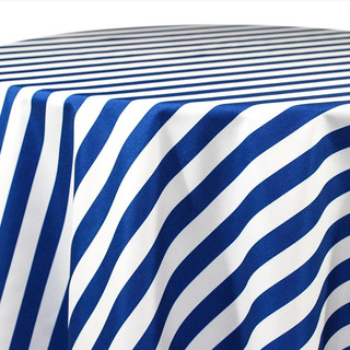 Awning Stripe - Royal 513.jpg