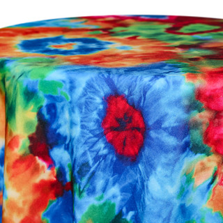 Tie Dye 503.jpg