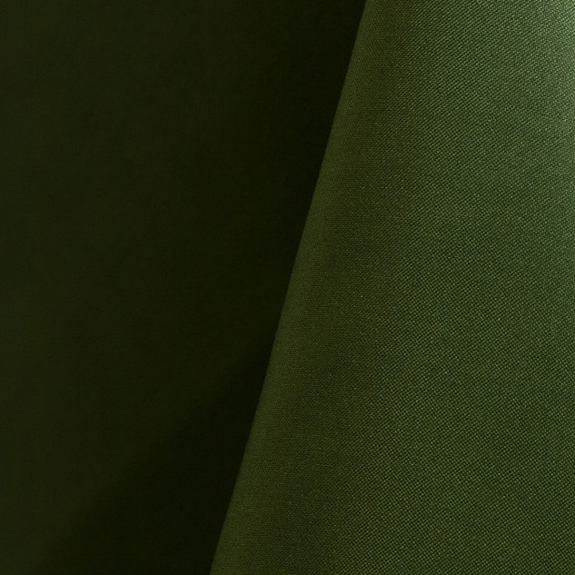 Value-Tex Polyester - Grass Green W76.jp