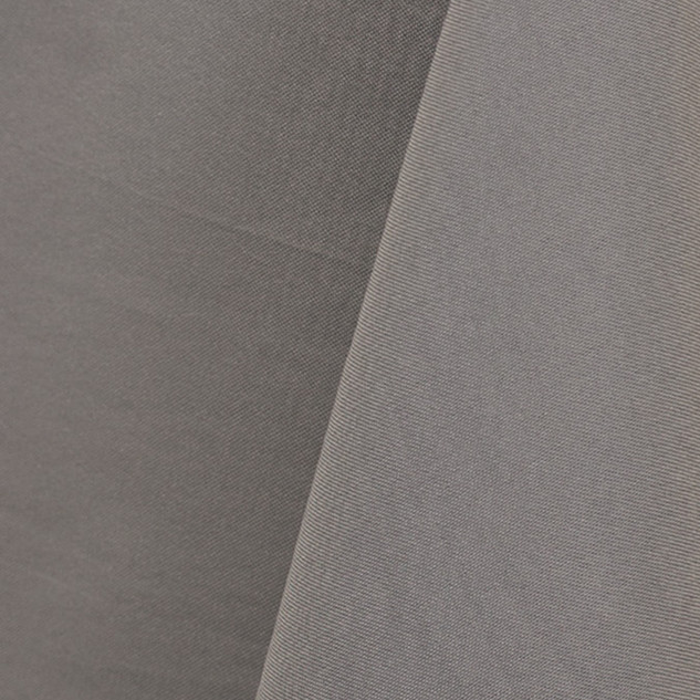 Value-Tex Polyester - Smoke W67.jpg