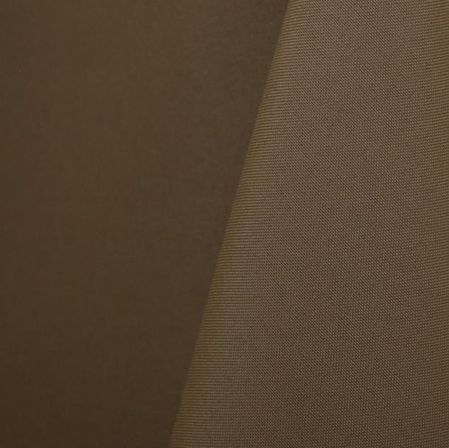 Value-Tex Polyester - Khaki W38.jpg