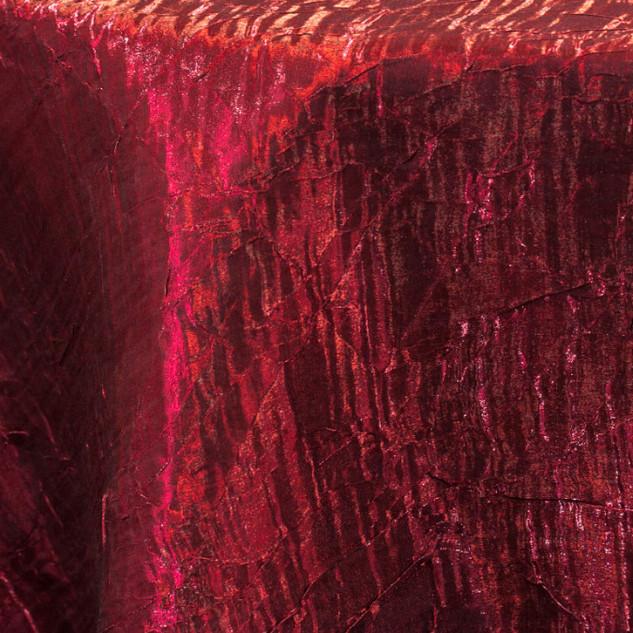 Iridescent Crush - Red 767.jpg