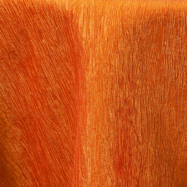 Krinkle - Orange 958.jpg