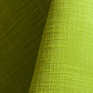 Panama - Lime 846.jpg