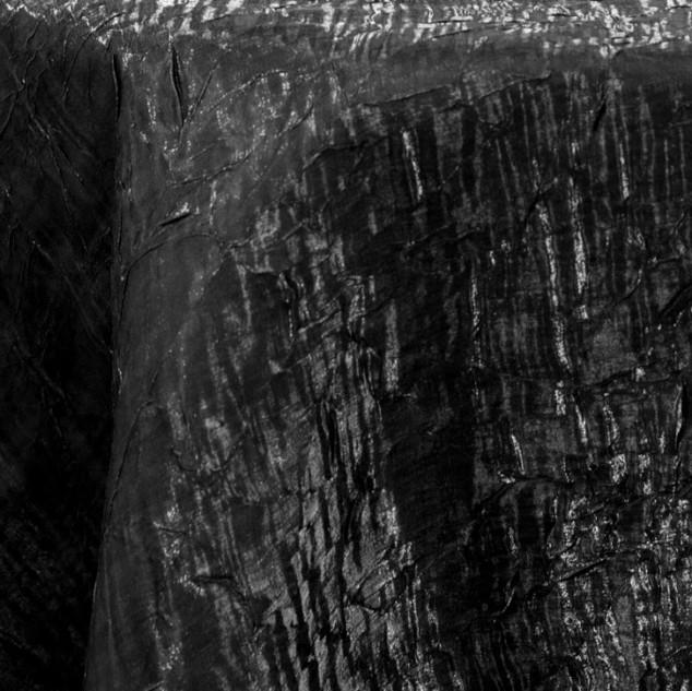 Iridescent Crush - Black 783.jpg