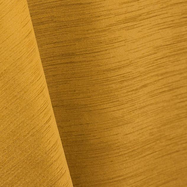 Majestic Dupioni - Mustard 073.jpg