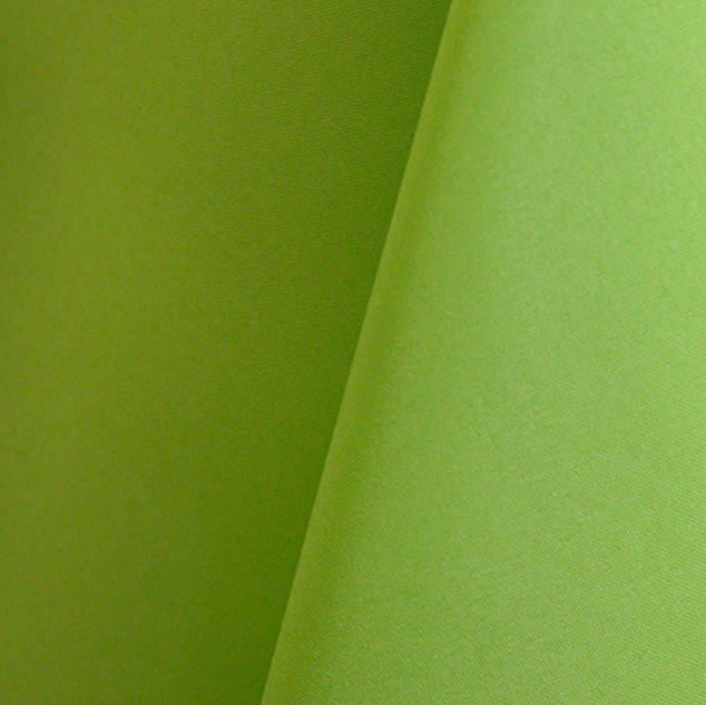 Value-Tex Polyester - Lime W36.jpg
