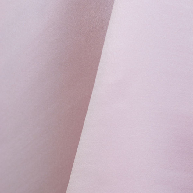 Lamour Matte Satin - Light Pink 609.jpg