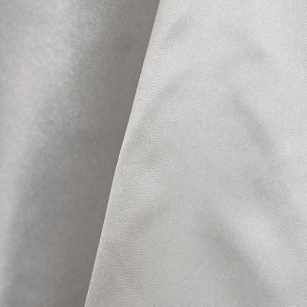 Poly Satin - Silver 634.jpg