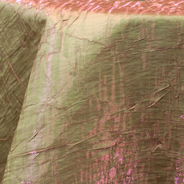 Iridescent Crush - Pink Lime 710.jpg