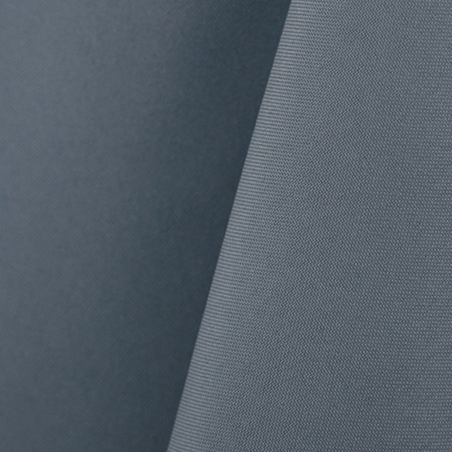 Value-Tex Polyester - Slate W28.jpg