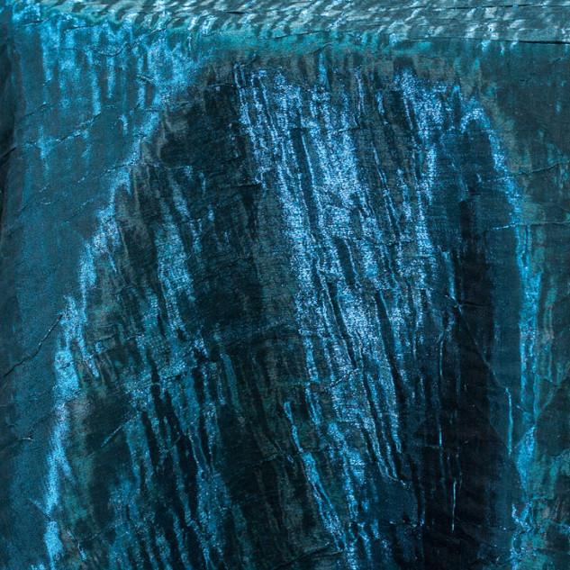 Iridescent Crush - Turquoise 771.jpg
