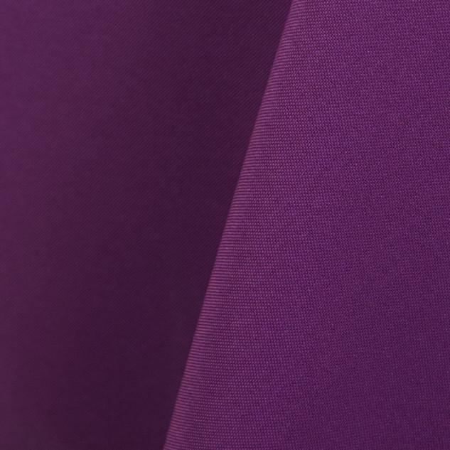 Value-Tex Polyester - Plum W15.jpg