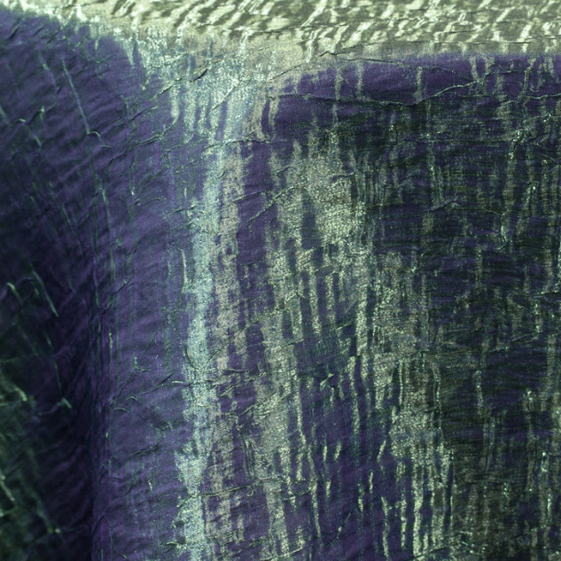 Iridescent Crush - Violet 755.jpg