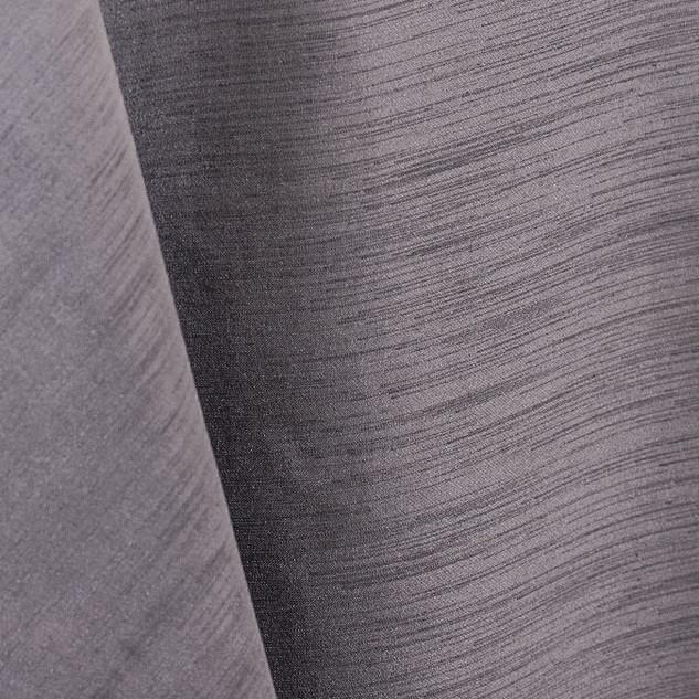 Majestic Dupioni - Charcoal 079.jpg