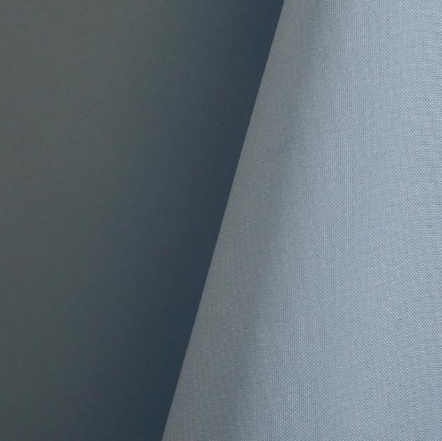Value-Tex Polyester - Light Blue W27.jpg