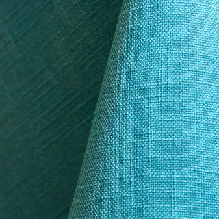 Panama - Turquoise 849.jpg