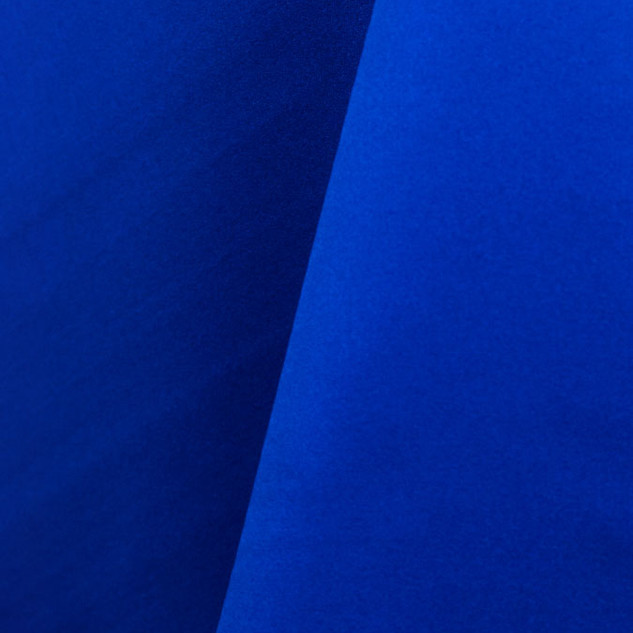 Lamour Matte Satin - Royal 639.jpg