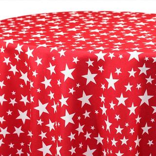 Stars - Red 520.jpg