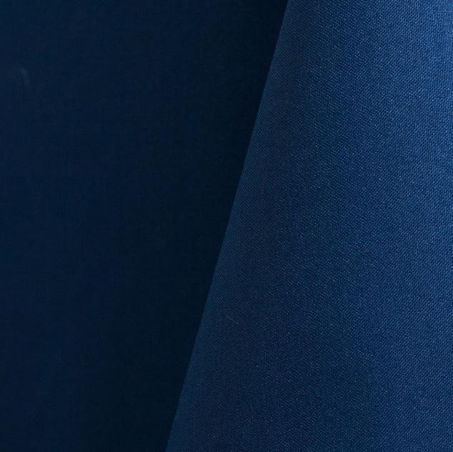 Value-Tex Polyester - Midnight W88.jpg