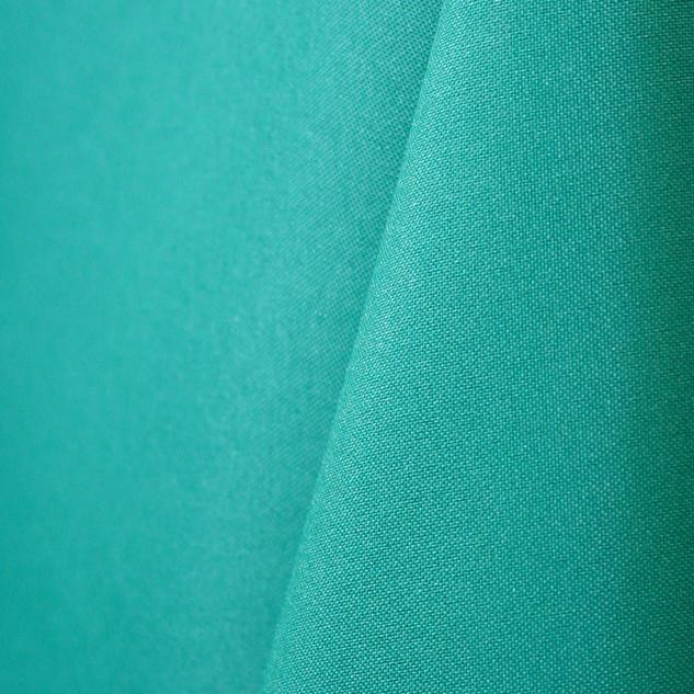 Value-Tex Polyester - Jade W20.jpg