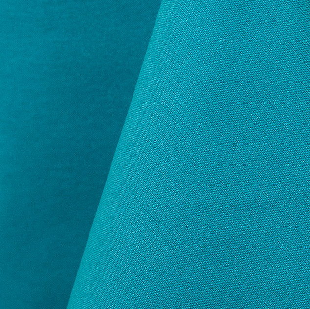 Cott'n-Eze (Spun Polyester) - Turquoise