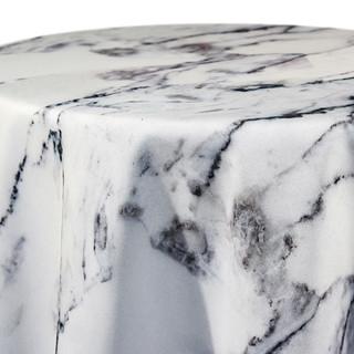 Marble - White 538.jpg