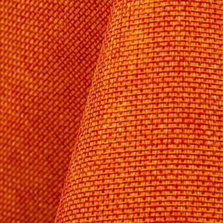 Rattan - Tangerine 798.jpg