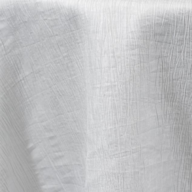Krinkle - White 985.jpg