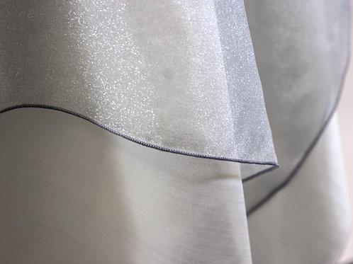 Organza Linens