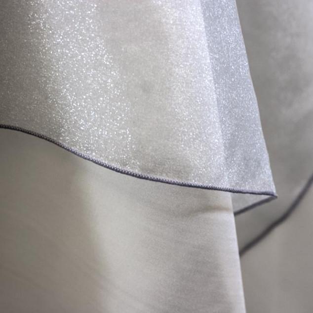 Organza - Silver 934.jpg