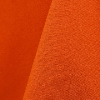 Cott'n-Eze (Spun Polyester) - Orange 308