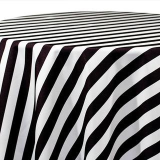 Awning Stripe - Black 512.jpg