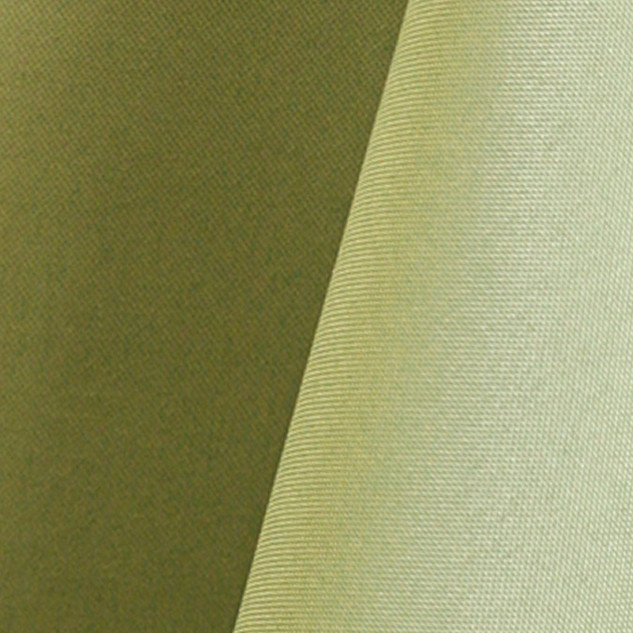 Value-Tex Polyester - Mint W40.jpg