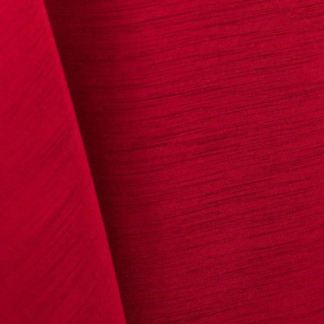 Majestic Dupioni - Red 093.jpg